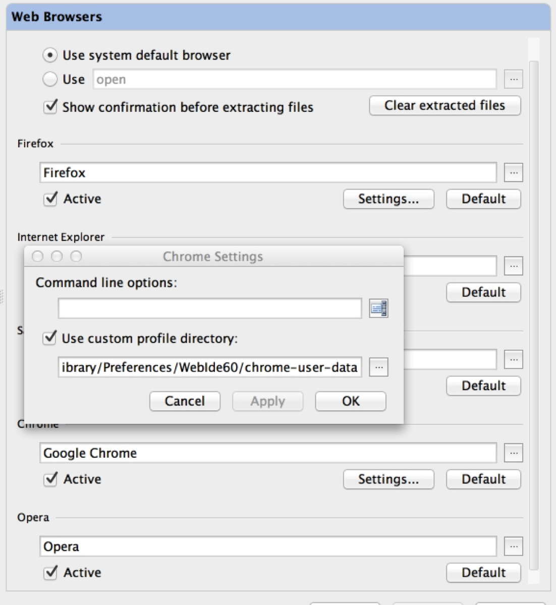 Chrome Settings 2013 02 20 23 35 11