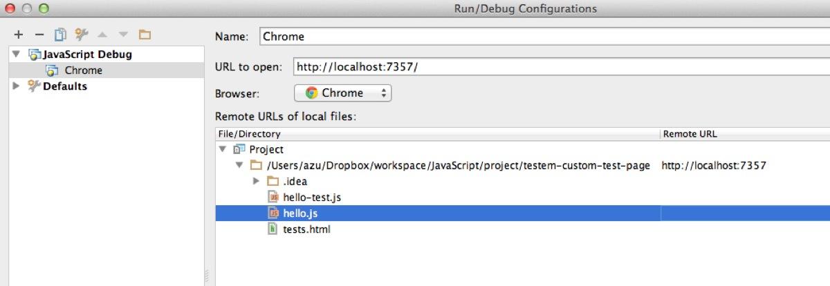 RunDebug Configurations 2013 04 04 23 58 18