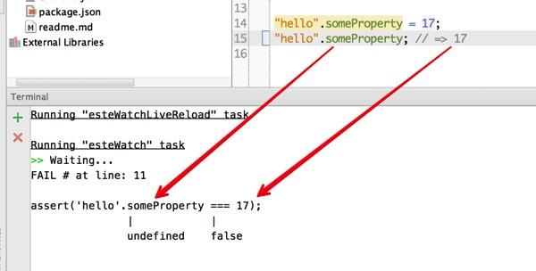 Effective JavaScript 2013 12 01 21 49 24