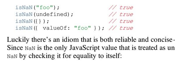 Effective javascript 2013 12 01 21 43 23