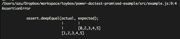 Power doctest promised example  zsh 2014 03 22 23 34 12 2014 03 22 23 34 19