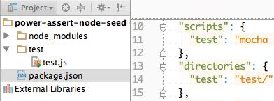 Power assert node seed 2014 04 06 22 50 36 2014 04 06 22 51 51
